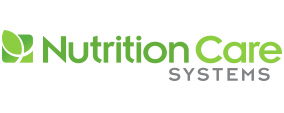 Nutrition Care Systems Logo