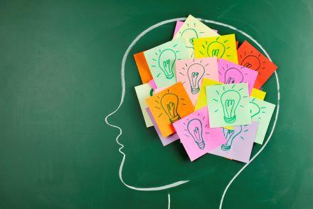 Alzheimer's Disease And Brain Resized