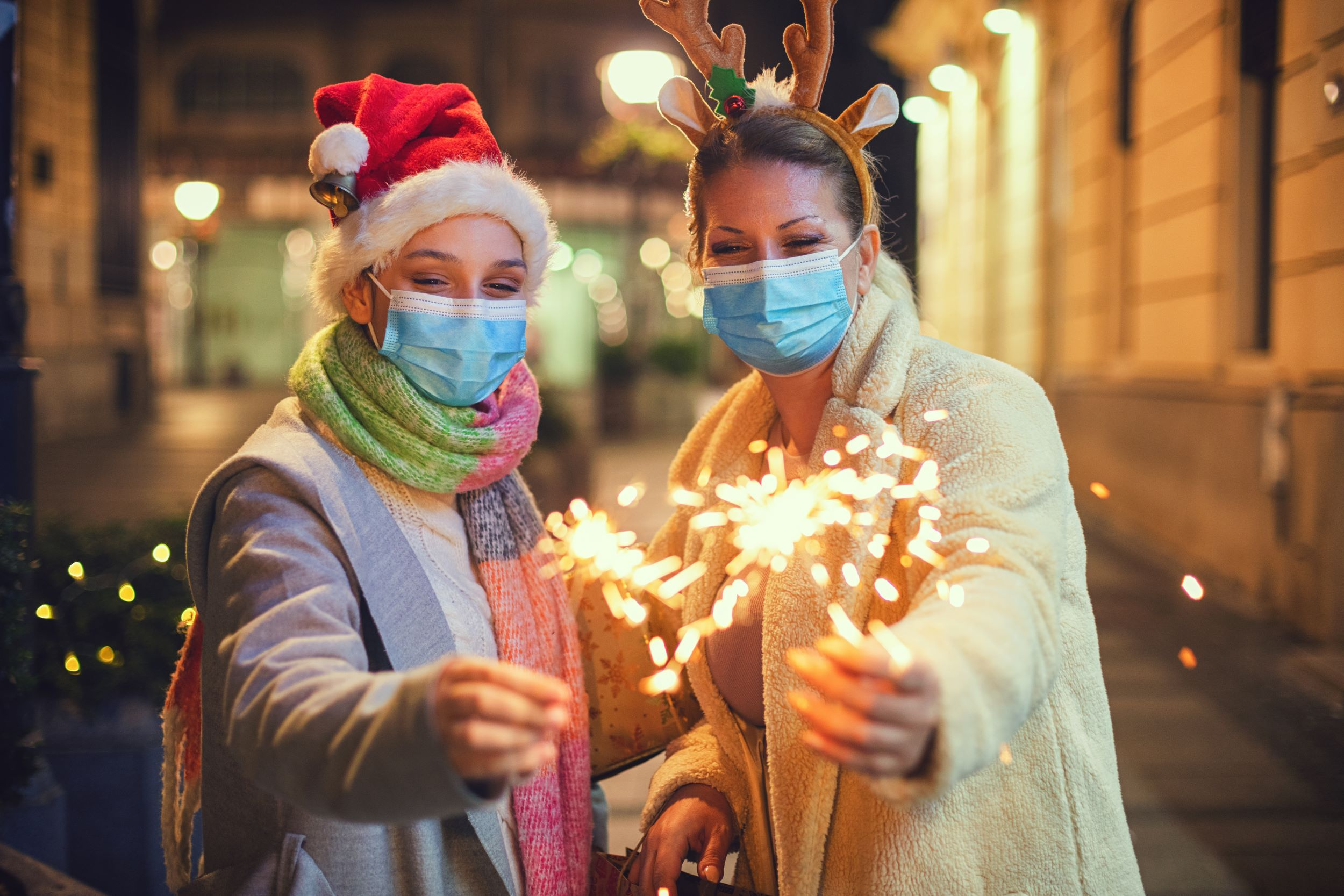 Gettyimages 1273207450 Holiday Masks 2